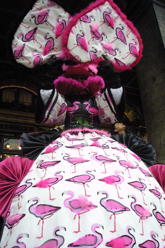 Venice Carnival 2004 - 16.jpg