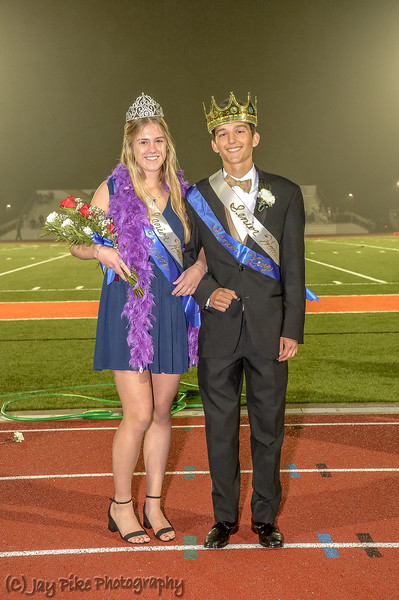 October 5, 2018 - PCHS - Homecoming Pictures-203.jpg
