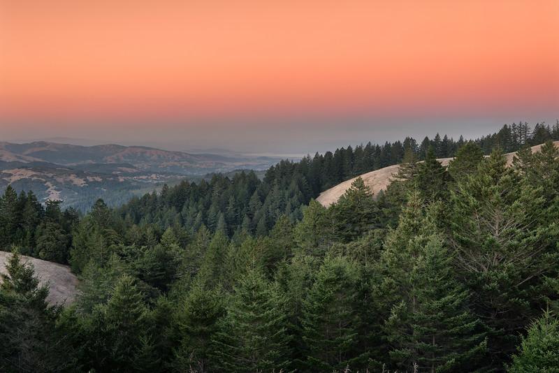 MtTamalpais.jpg