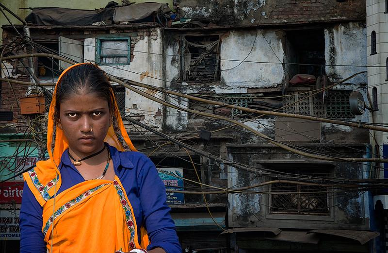 Daughter of the Slum.jpg
