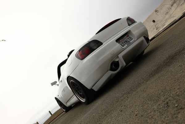 Omar's GPW AP1 S2000