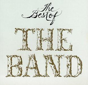 The Best of AZ Bands