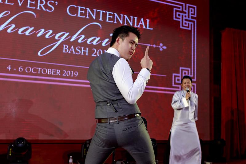 AIA-Achievers-Centennial-Shanghai-Bash-2019-Day-2--671-.jpg