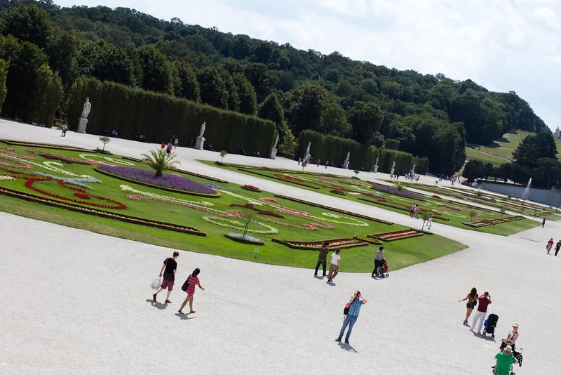 Vienna 2013-68.jpg