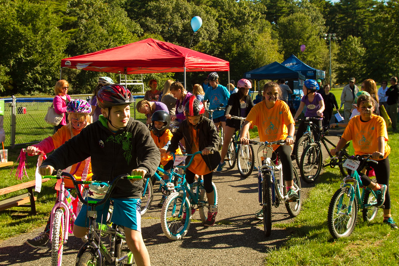 PMC2016 Pelham Kids Ride Set 2 (58).jpg