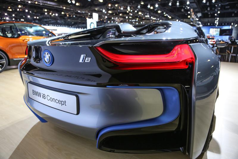 Tagboard LA Auto Show-444.jpg