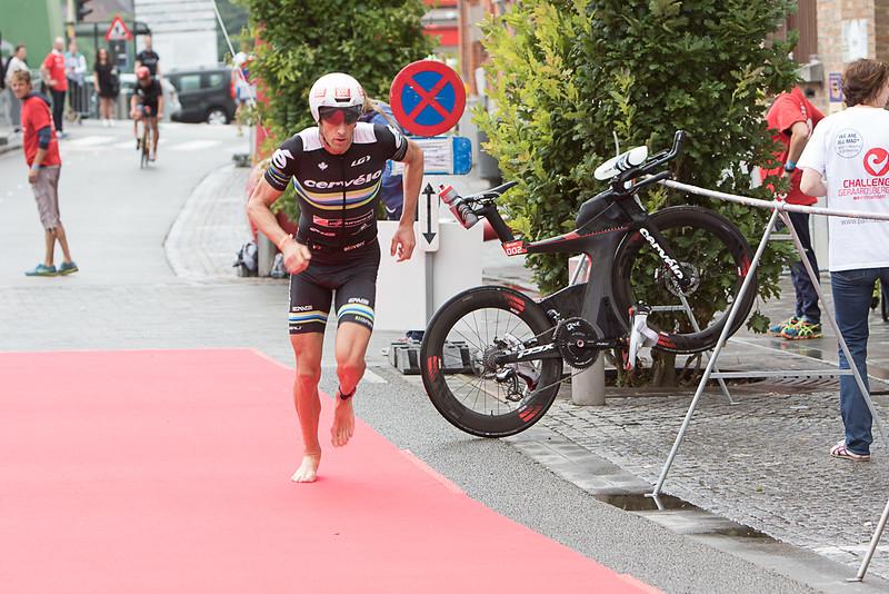 challenge-geraardsbergen-Stefaan-0650.jpg
