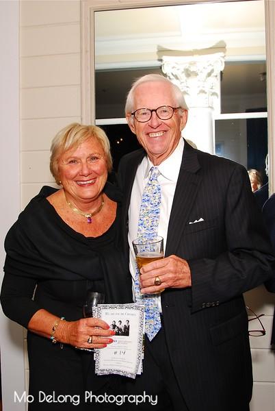 Joan Brown and Jim Allen.jpg