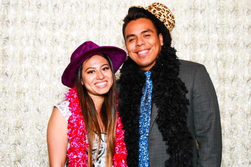 A Sweet Memory, Wedding in Fullerton, CA-265.jpg