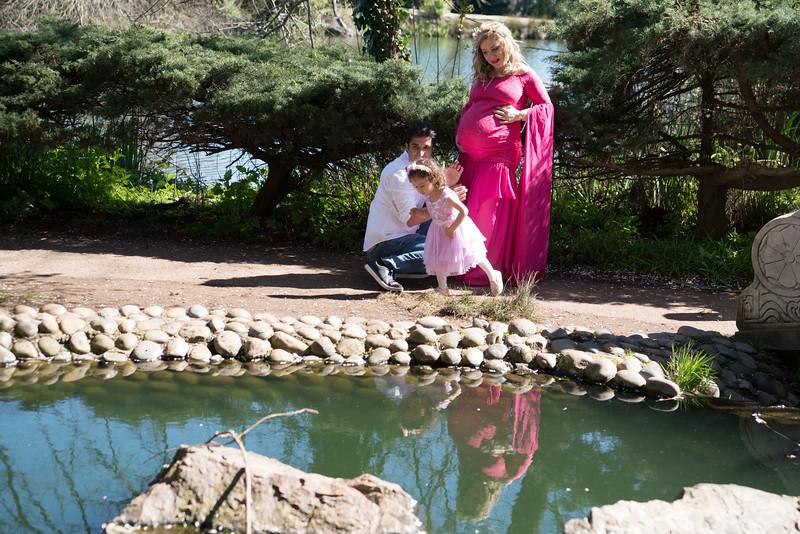 Maternity -08822.jpg