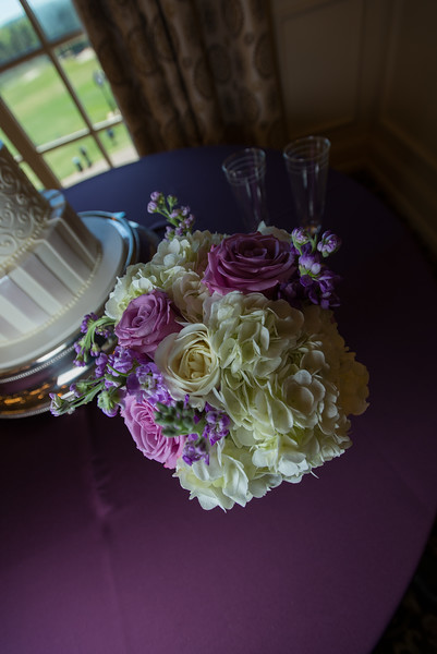 Cass and Jared Wedding Day-382.jpg