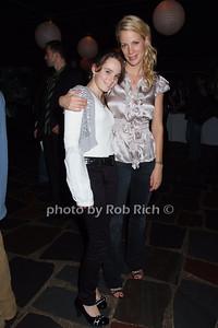 Hampton Film Festival 2007