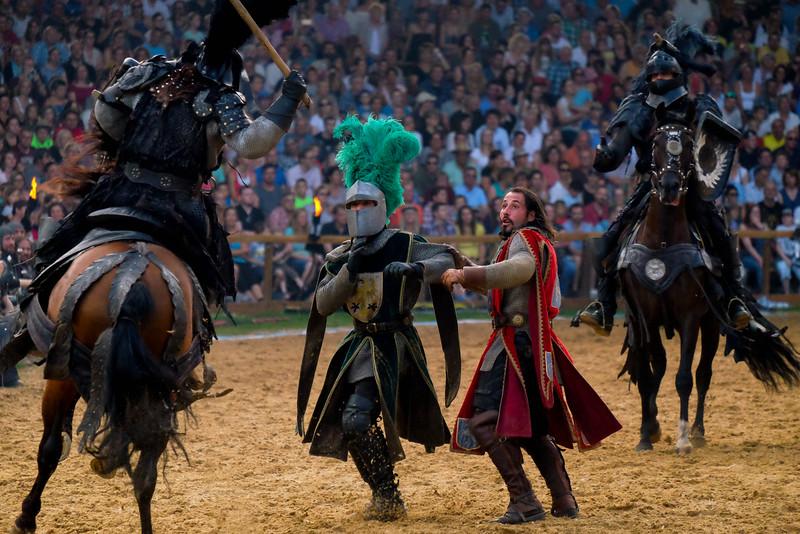 Kaltenberg Medieval Tournament-160730-192.jpg