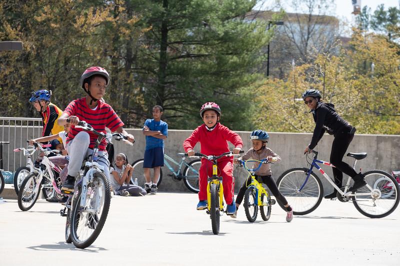 20180421 057 RCC Learn to Bike Youth.jpg