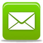 emailsm.jpg