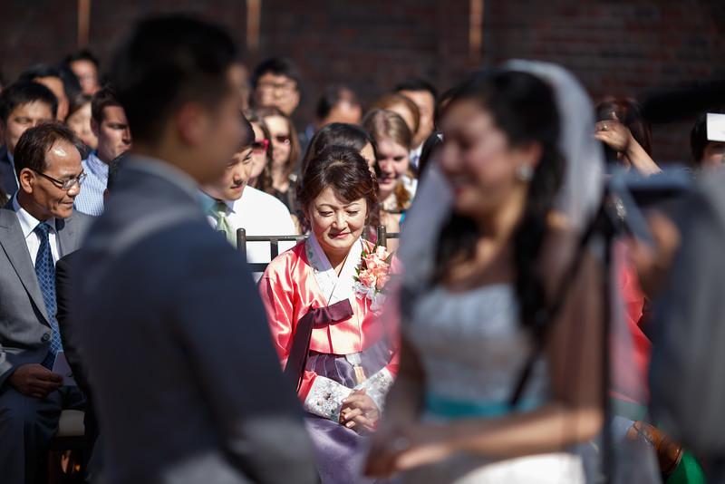 Ceremony-1327.jpg