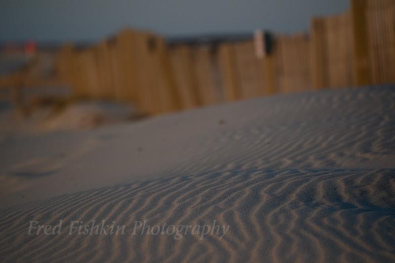 Dunes 04_30_18.JPG