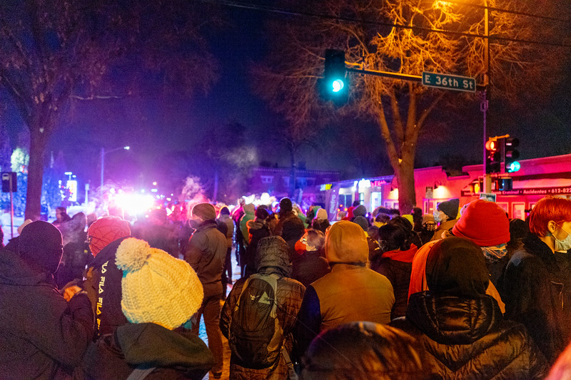 2020 12 30 36th and Cedar Protest Police Murder-88.jpg