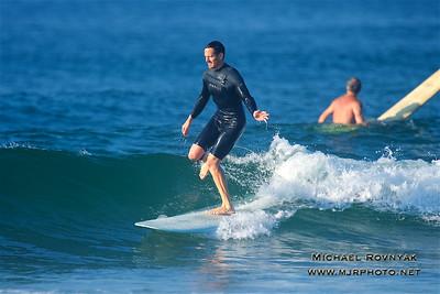 Montauk Surf, Sean B 07.30.16