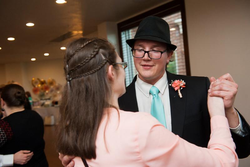 hershberger-wedding-pictures-540.jpg