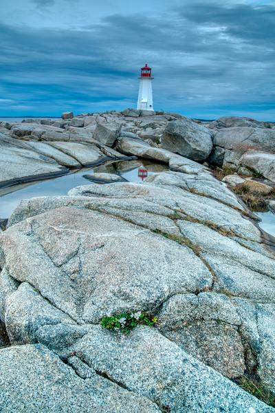 Peggy's Cove Nova Scotia 2019-19.jpg