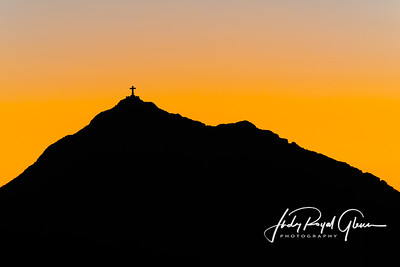 Sunrise | Sunset