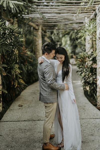 MJ&Alex Bali elopement wedding -97935.jpg