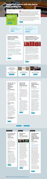 The Typekit Blog.jpeg