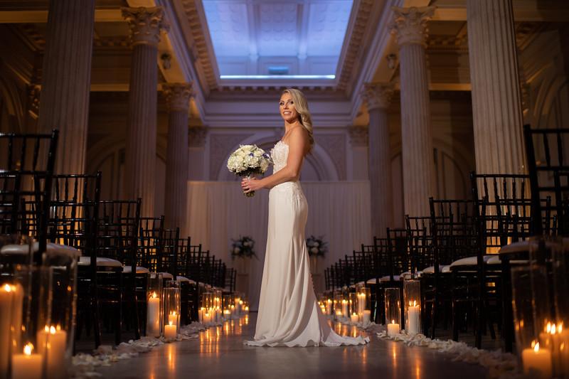 Jen + Brandon Treasury Wedding-182.jpg
