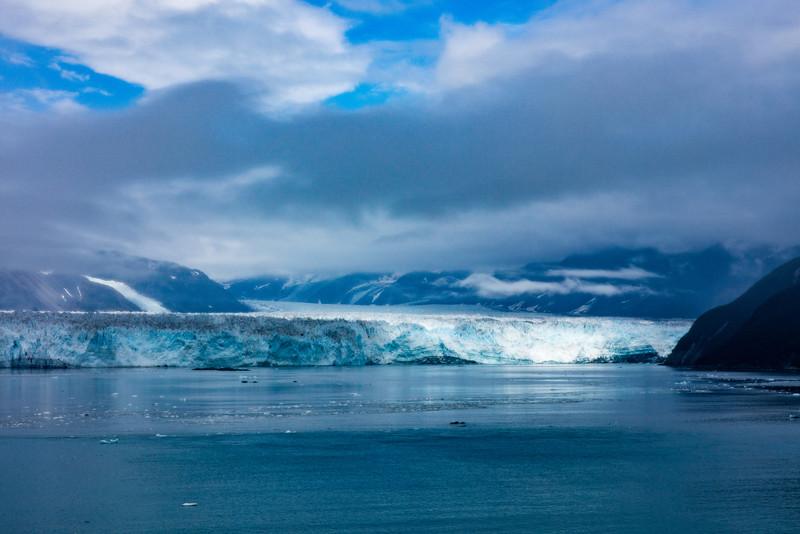 Alaska 2015 - Hubbard Glacier -  072415-135.jpg