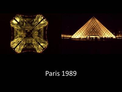 1989 Paris