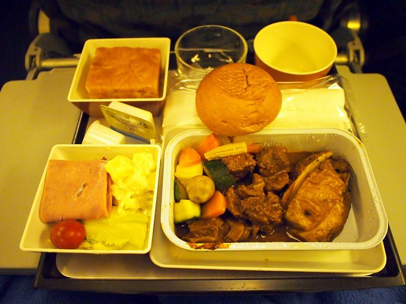 P6242504-vn-51-dinner.JPG
