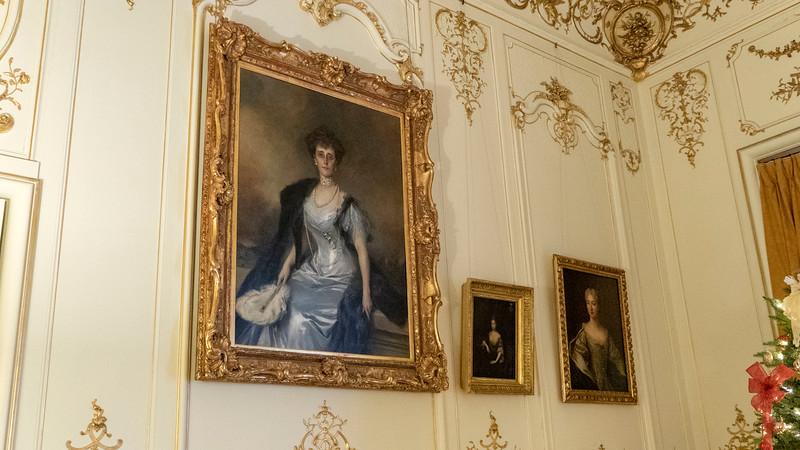 New-York-Dutchess-County-Staatsburgh-State-Historic-Site-Mills-Mansion-60.jpg
