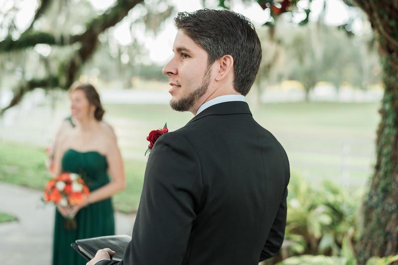 ELP0125 Alyssa & Harold Orlando wedding 691.jpg