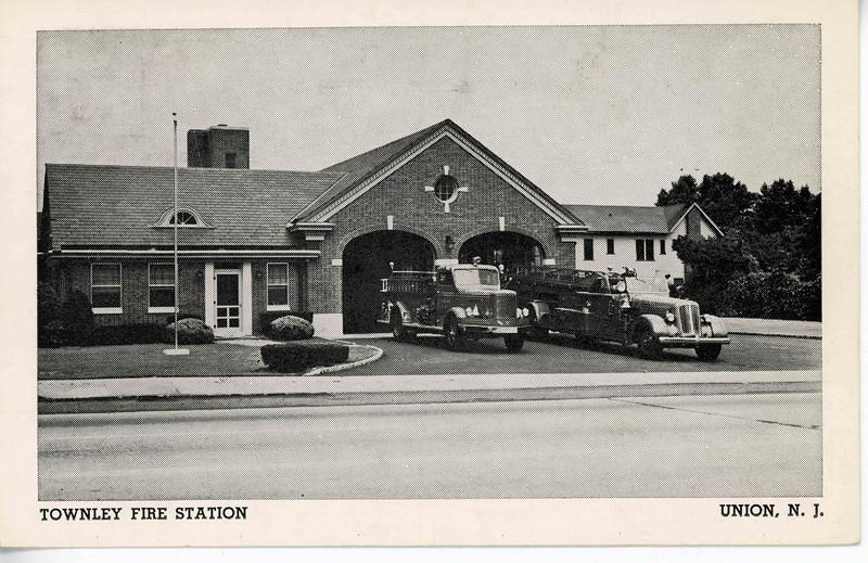 Townley Station.jpg