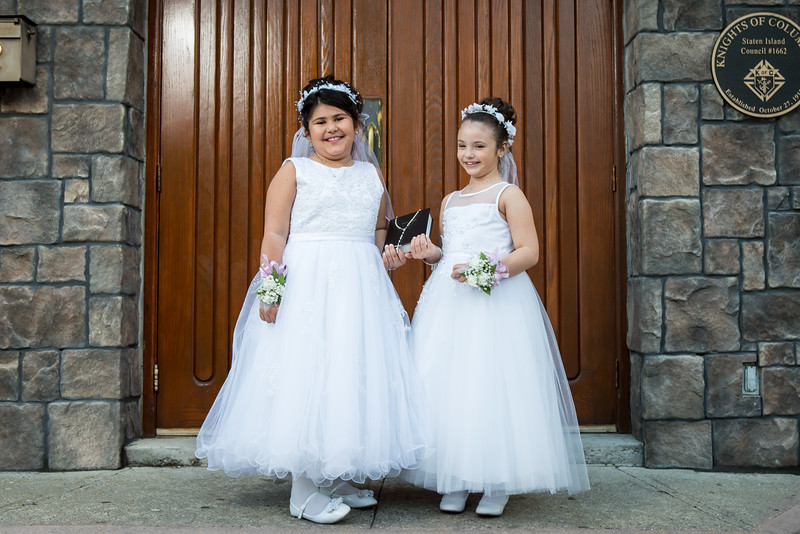 Mikayla and Gianna Communion Party-14.jpg