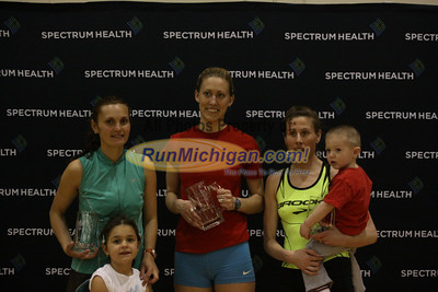Awards - 2012 Spectrum Health Irish Jig
