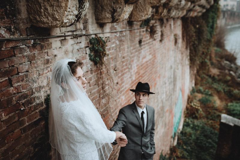 Tu-Nguyen-Wedding-Photographer-Hochzeitsfotograf-Verona-Oldtown-Italy-56.jpg