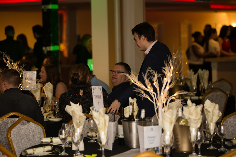 Lloyds_pharmacy_clinical_homecare_christmas_party_manor_of_groves_hotel_xmas_bensavellphotography (34 of 349).jpg