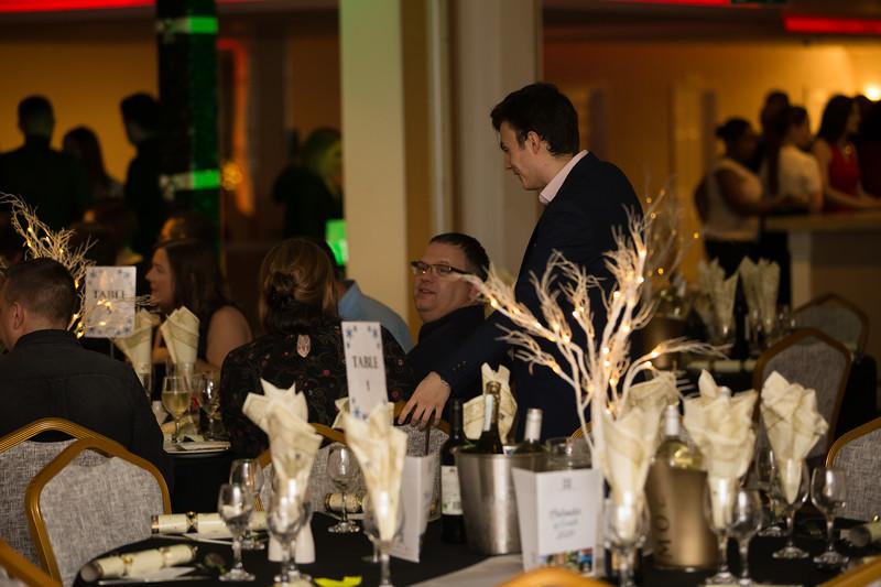 Lloyds_pharmacy_clinical_homecare_christmas_party_manor_of_groves_hotel_xmas_bensavellphotography (34 of 349).jpg