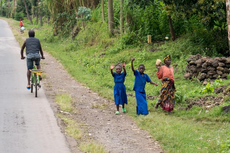 Ruhengeri-Rwanda-7.jpg