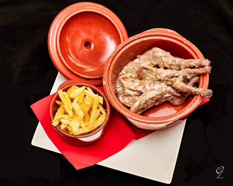 Food-87.jpg