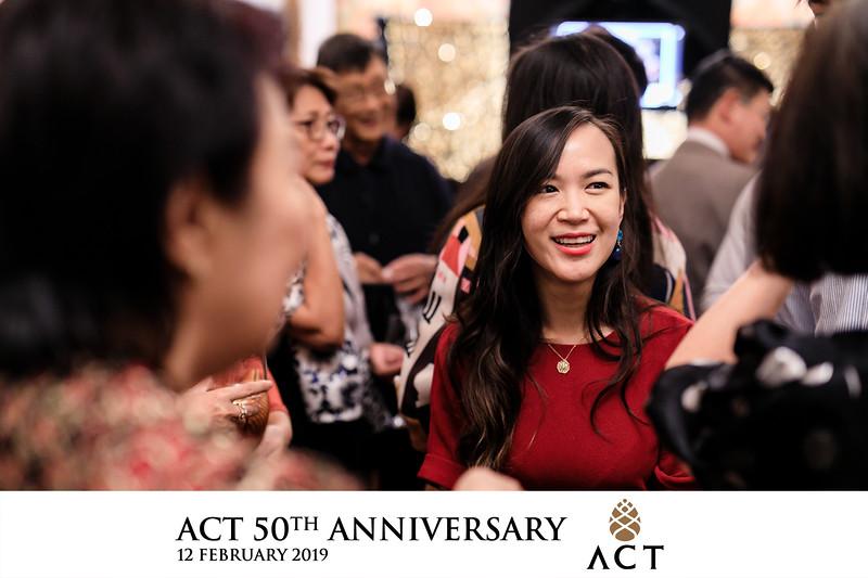 [2019.02.12] ACT 50th Anniversary (Roving) wB - (43 of 213).jpg