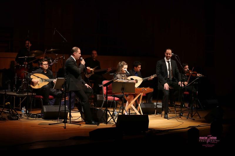 Areti Ketime concert NYC 2015-5547.jpg