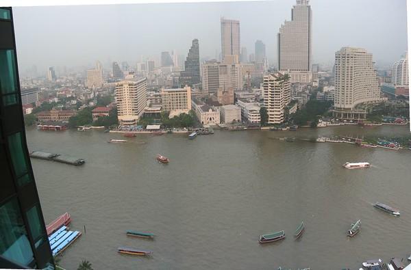 Bangkok 2004