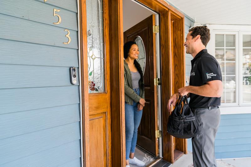 ADT-doorbell-1.jpg