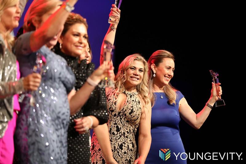 09-20-2019 Youngevity Awards Gala CF0264.jpg