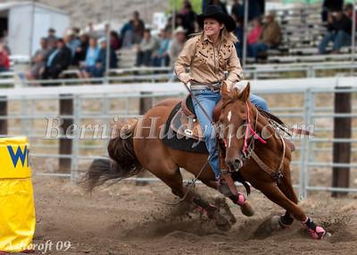 Barrels Sunday Slack_ Riders 21-41