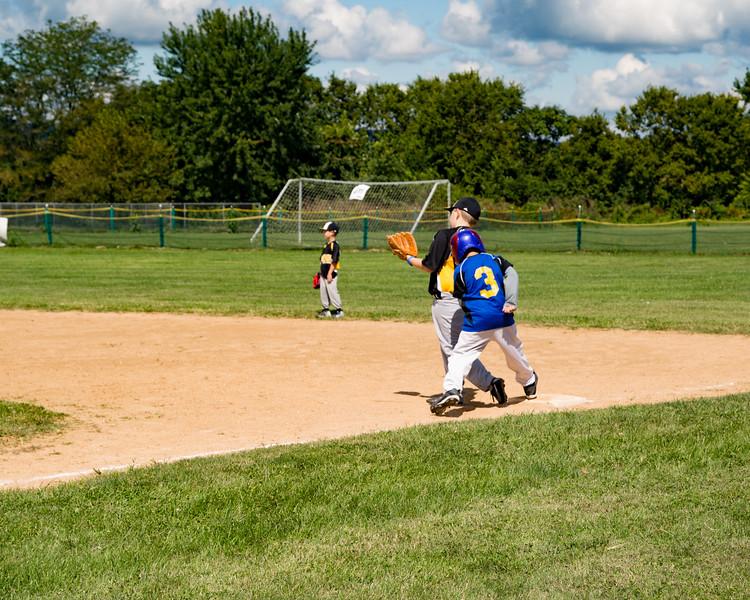 baseball in Adamstown-13.jpg