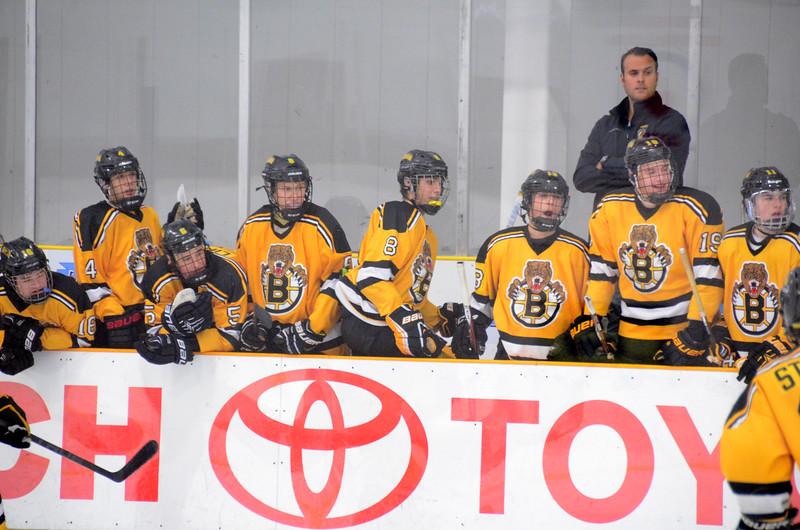 141018 Jr. Bruins vs. Boch Blazers-127.JPG